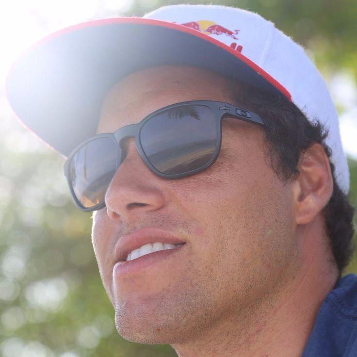 Oakley Vault Sunglasses Sale