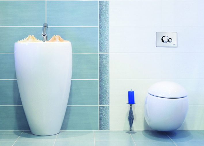 13 best JIMTEN - Cisternas empotradas images on Pinterest Bath