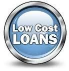 If you have past bad credit and require money for urgent needs so you can get ba