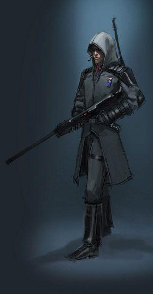 Star Wars: The Old Republic   Developer Blogs