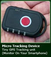 Spy Equipment UK, Spy shop, Spy Cameras, Listening Device, Tracking bug - Spy Equipment UK