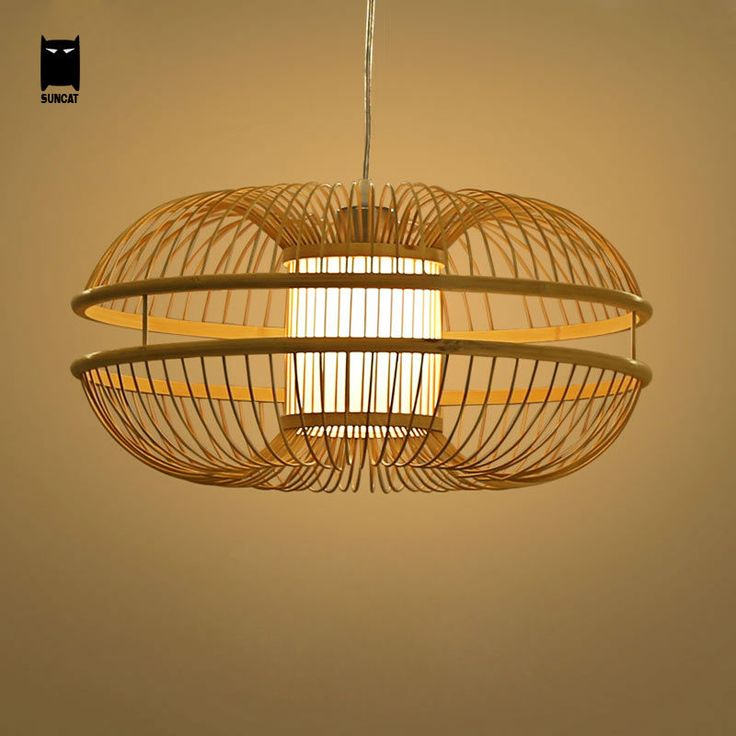 lights for lamps ceilings light pendant designing brilliant kitchen ceiling hanging useful perfect