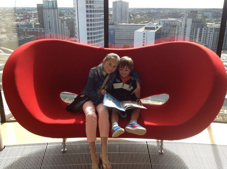 At the top of Birmingham library Library Furniture Pinterest Tops, Birmingham and The o'jays