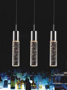 Lampy oświetlenie - XYLO 3 zwis 9740-3P Italux