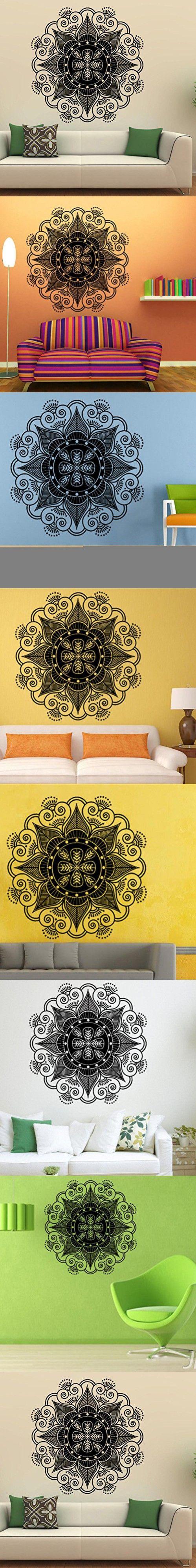 1750 best Indian Home Decor images on Pinterest
