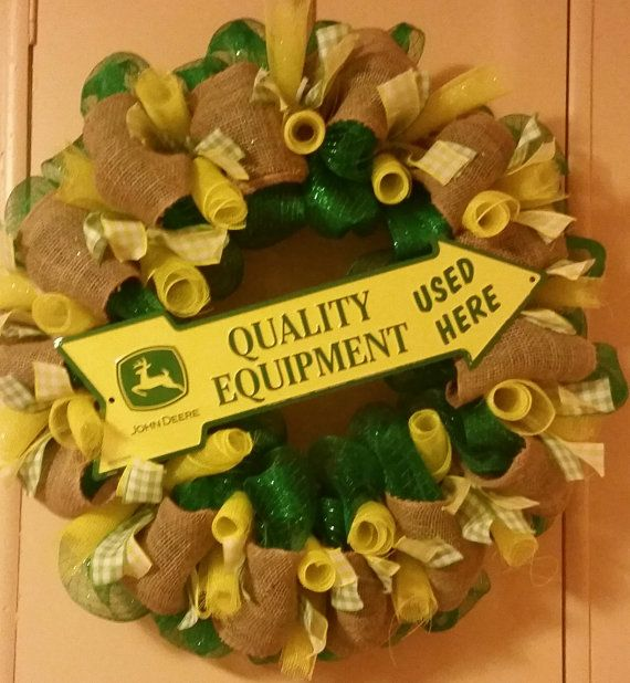 John Deere Bathroom Decor: 159 Best Bathroom Ideas Images On Pinterest