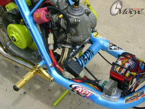 Motor-Drag-Mio-Boy-Open-Thailand-16.JPG (500×375)