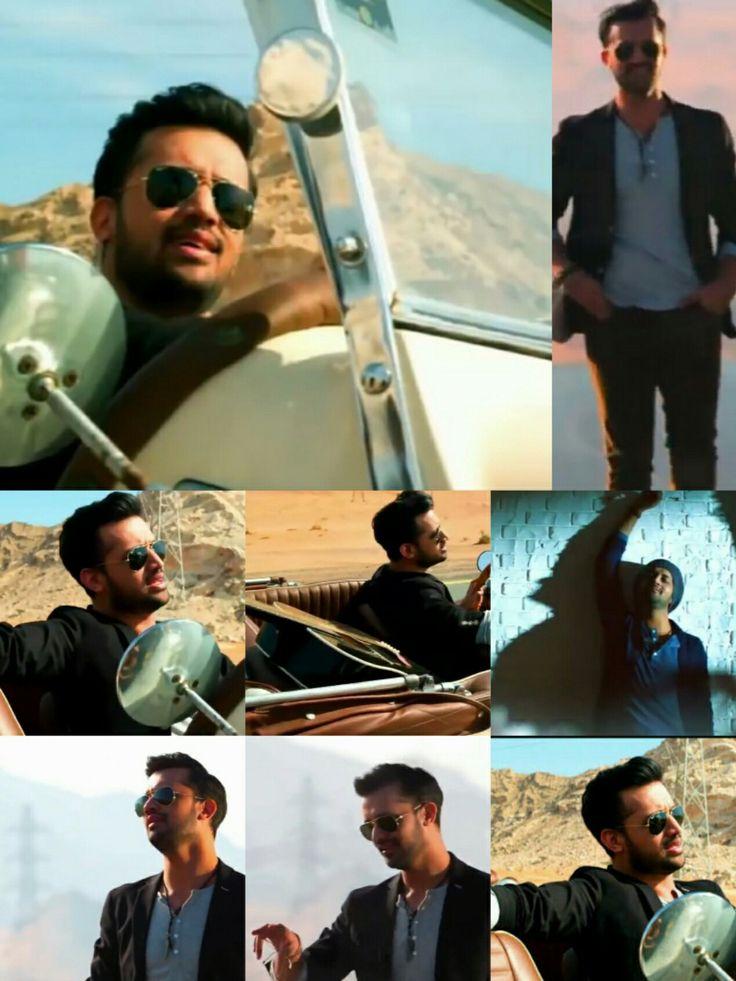 Atif Aslam Jeena Jeena collage atif aslam collage badlapur varun dhawan song teaser #followforfollow