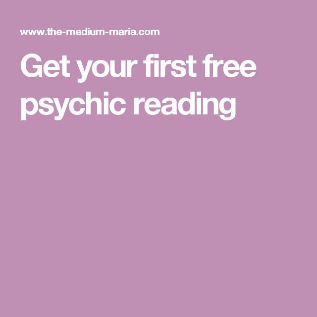 Best 25 Psychic readings ideas on Pinterest  Tarot cards