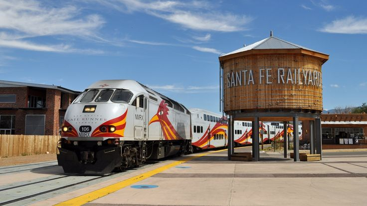 The 50 Best Things To Do In Santa Fe for 2017 - BestThings - United States, New Mexico, Santa Fe, Activities, Attractions and Tours - Find the Best Things to do Today or the Weekend for March