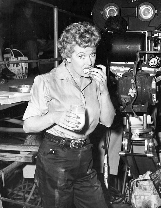 271 Best Lucy Images On Pinterest Lucille Ball Desi