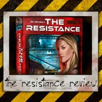 Boardgames with Nurgleprobe #1 - The Resistance by Nurgleprobe on SoundCloud