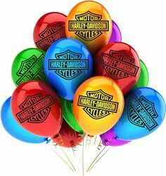 16 best harley davidson birthday wishes images on pinterest happy harley davidson bagger birthday greetings birthday wishes happy birthday pictures e cards birthday quotes custom bobber search free m4hsunfo