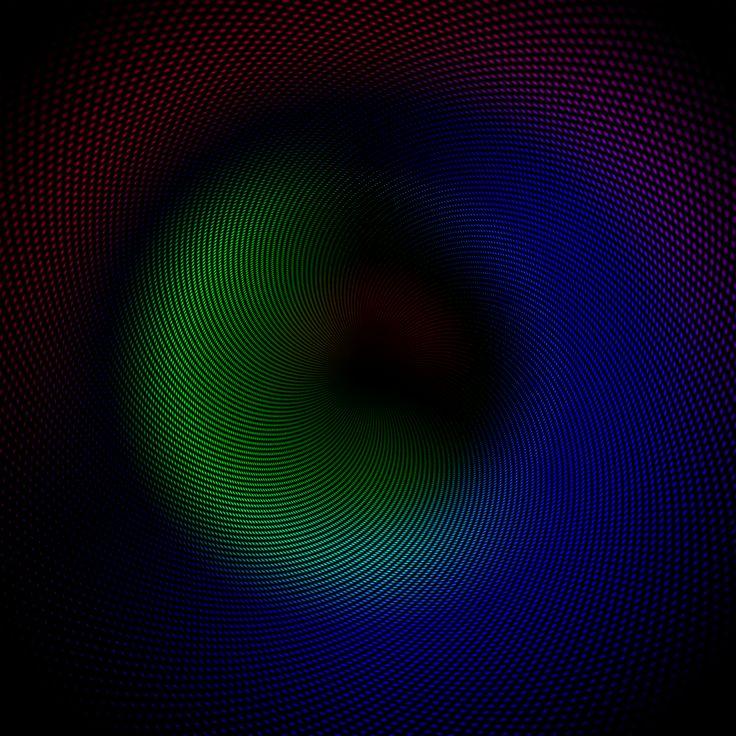 Spiral Anim 120 by LordSqueak