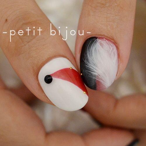 クルエラ・ド・ヴィル|―petit bijou―