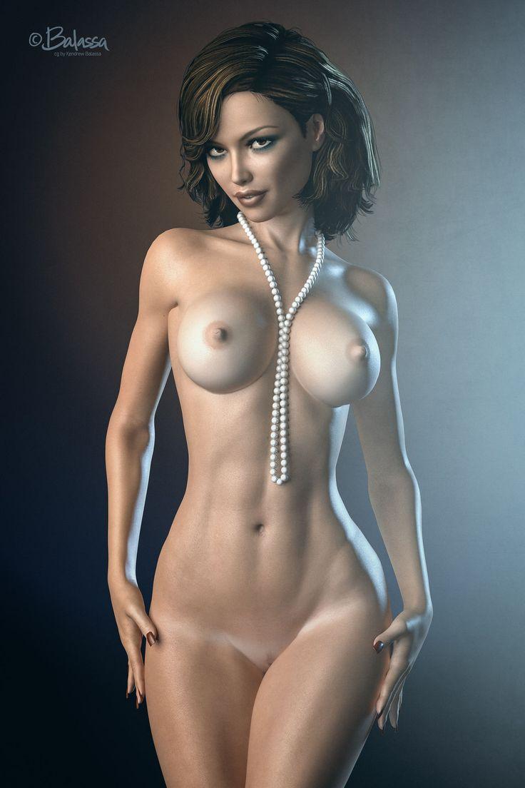 naked nz girls eden adore escort