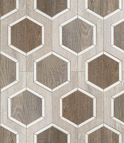 94 best images about wood on pinterest wooden walls for Walker zanger