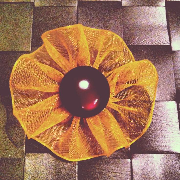 Brooch Craft DIY HandmadeCrafts Ideas, Crafts Diy, Handmade Xmas Pres, Diy Handmade, Brooches Crafts
