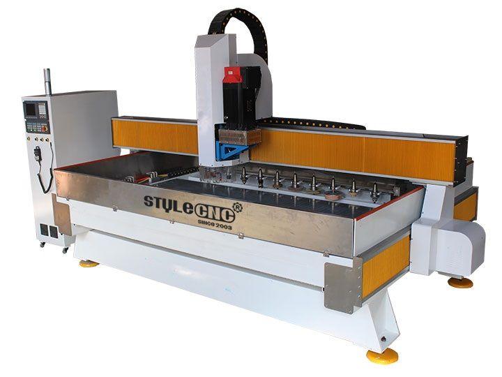 قیمت دستگاه سی ان سی Cnc Machine Cnc Machine For Sale Cnc Machine Projects