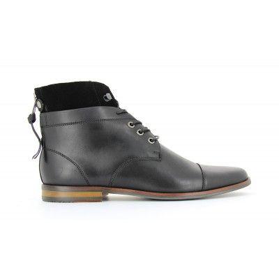 http://www.schmoove-eshop.fr/17781-thickbox/dirtydandy-back-zip-colorado-bsued-black-black.jpg
