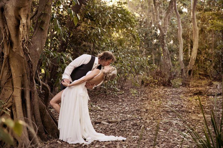 Wedding-Photographer-Gallery-23.jpg 1,000×667 pixels