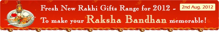 Rakhi - Raksha Bandhan