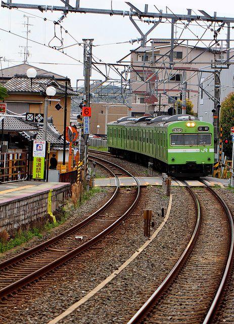 Kyoto-shi, Kyoto Prefecture, Japan