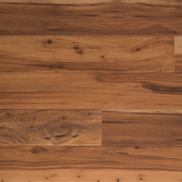 New aged cork hickory planks quick final for Quickstep kitchen flooring