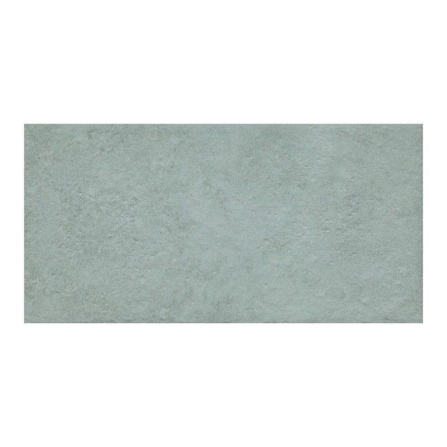 Plytka Klinkierowa Maxxis Kwadro 30 X 60 Cm Grys 1 44 M2 Home Decor Bath Mat Decor