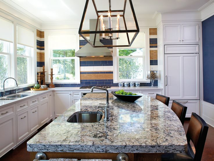 See The Latest Countertop Designs And Countertops Styles From Corian Cambria Zodiaq Caesarstone And