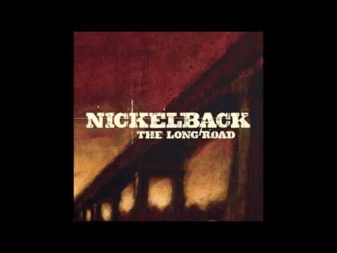 Nickelback - Saturday Night's Alright (for Fighting) (Audio) - YouTube