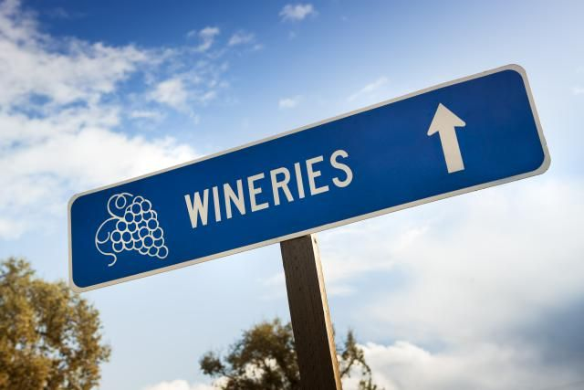 The best Napa Valley wineries, best tasting rooms, tours and where to taste wine for free