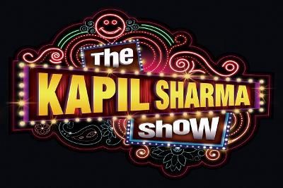 The Kapil Sharma Show 23rd April 2016 300MB HDTV 576p Free Download