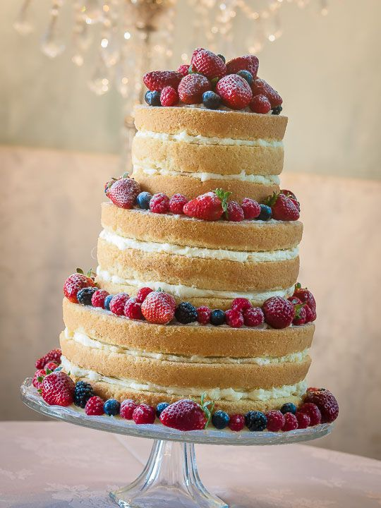 Wedding Cakes - | the Cake Works cake maker for Darlington and the North East