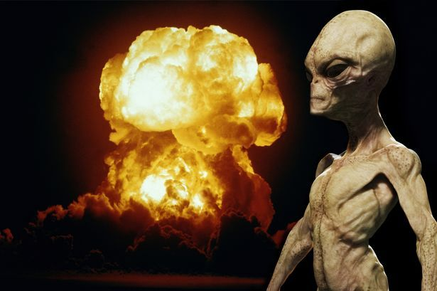 MAIN-Aliens-and-Nuclear-Weapons