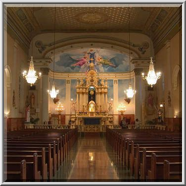 new orleans catholic girl personals Start a new group log in sign up  nola young catholic singles meetup https:  new orleans, la usa member since: july 15, .