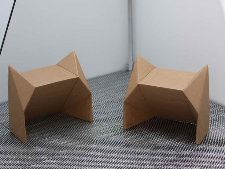 Best Frank Gehry Furniture Cardboard Images On Pinterest - Frank gehry furniture