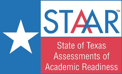 This March, students in third through ninth grades throughout Texas will take the new State of Texas Assessment of Academic Readiness, or STAAR, which encompasses a variety of changes, compared to previous tests, including the level of rigor and the way the test is administered. Find sample tests here: