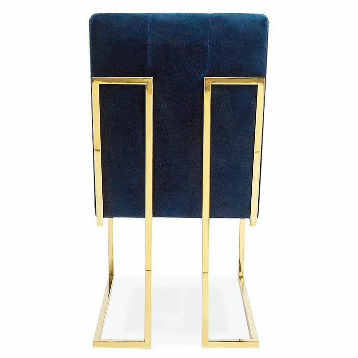 Interior Designer In Puerto Rico, Furniture Store In Puerto Rico   Dinning  Chairs