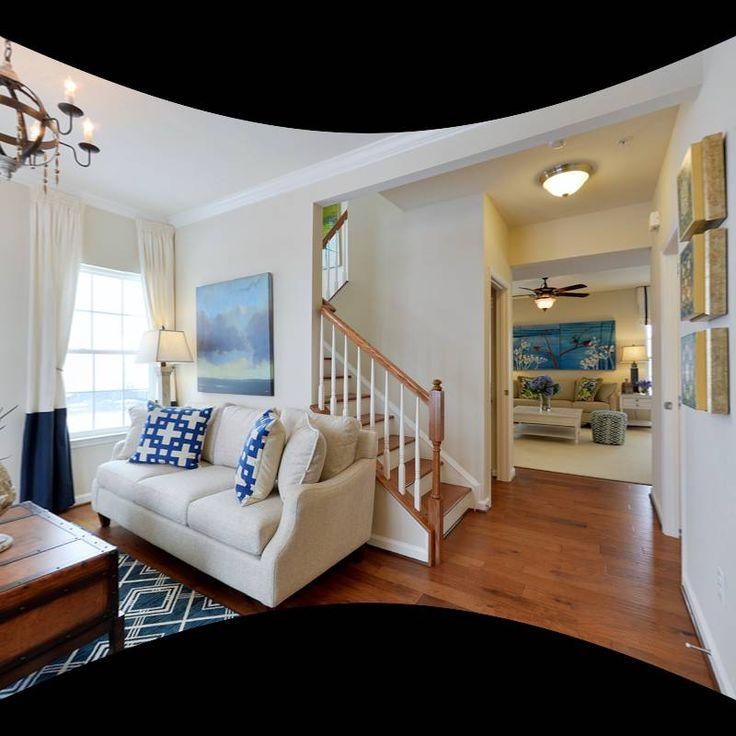 Creative Home Interiors Gilbertsville Pa House Design Ideas