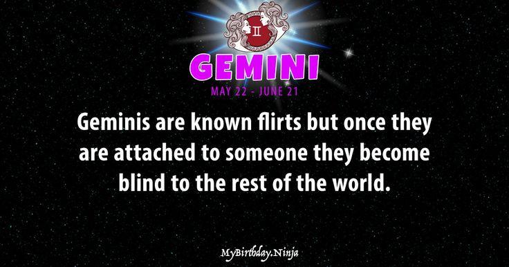 Accurate GEMINI daily horoscope. LOVE, romance, money, finance, work, career, shareable personality trait