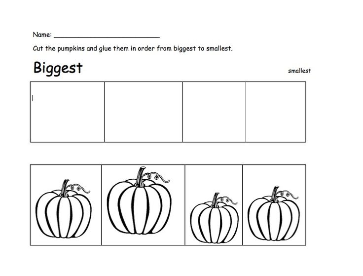 1000+ images about Pumpkin Classroom Activities on Pinterest ...