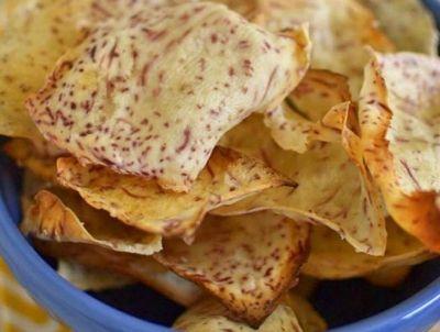 27 best eat: tahitian food images on pinterest