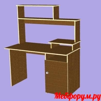 стол компьютерный1.jpg