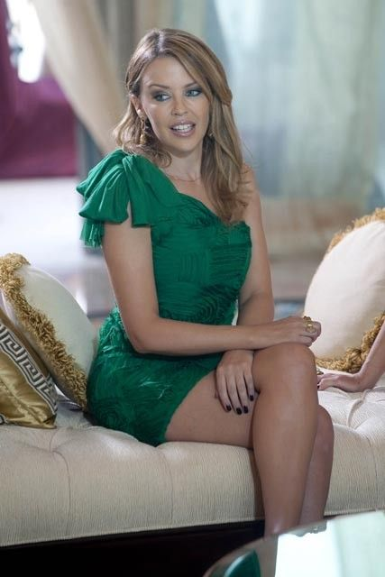 For kylie minogue pantyhose collection