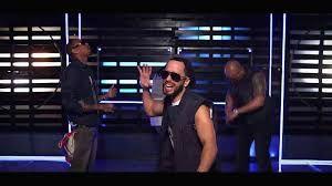 videos de musica reggaeton para descargar - Buscar con Google