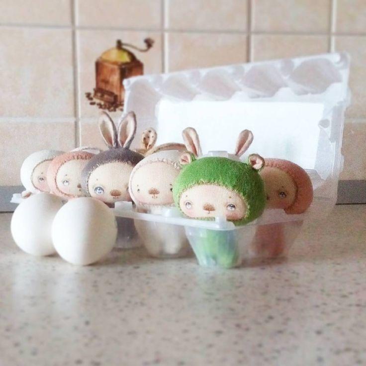 "Утром муж спросил: ""А яйца у нас где?"" Всем доброго И,  да будет с утра яичница#eggs"