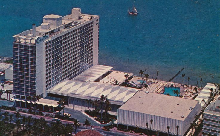 """https://flic.kr/p/cH2YDd 