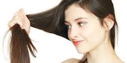 Tips Hindari Kerusakan Rambut Pasca DiwarnaiMotivasi seseorang mewarnai rambut biasanya saja mengubah penampilan menjadi lebih gaya dalam waktu singkat. Tak heran, beberapa wanita mengecat rambutnya agar penampilan lebih terlihat modis dan memukau.