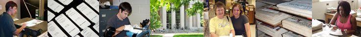 UGA Libraries: Georgia Newspaper Project